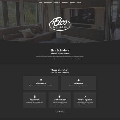 Elco-Schilders-Thumbnail