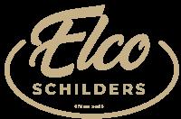Elco schilders