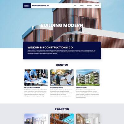 Construction-Co-Thumbnail