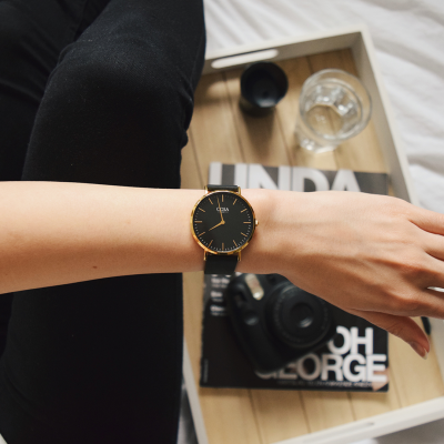 COSA Watches