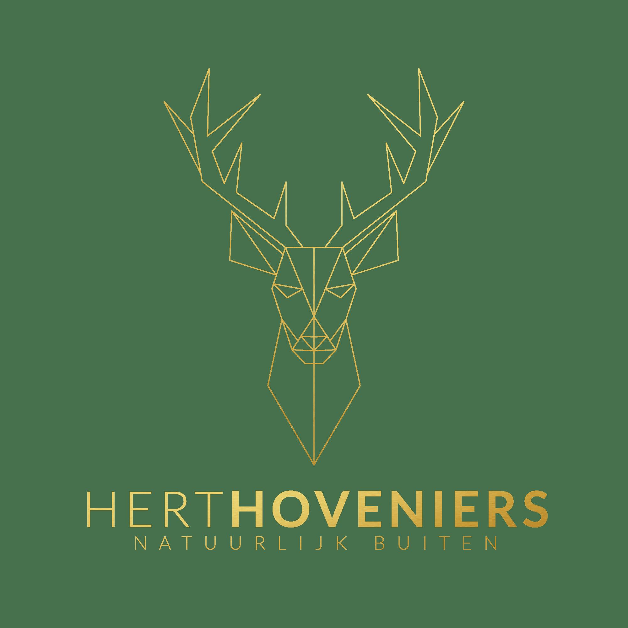 Hert Hoveniers