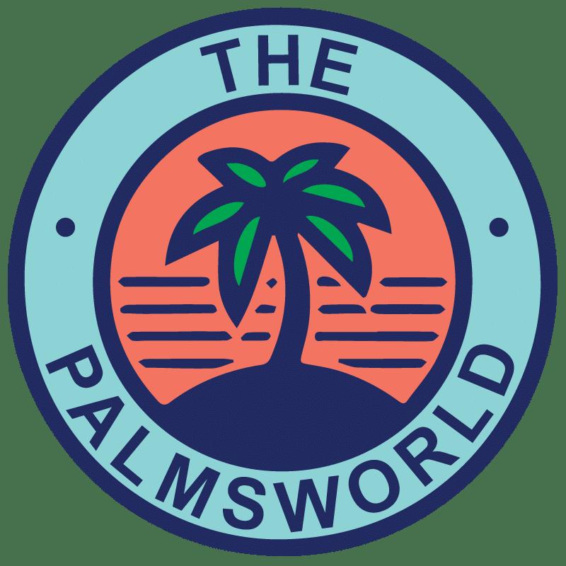The Palmsworld