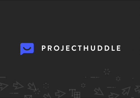 Project Huddle