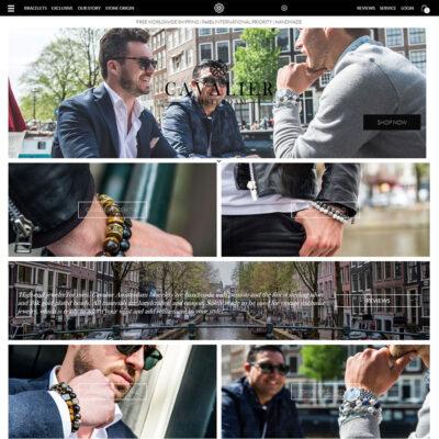 Cavalier-Amsterdam-Thumbnail